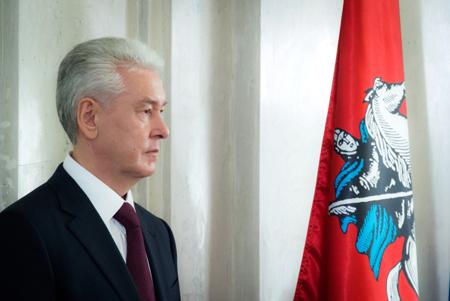 Мэр столицы Собянин назвал мигрантов изКыргызстана проблемными