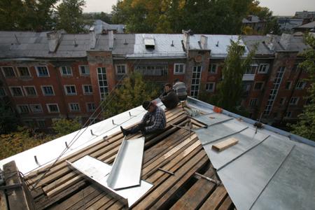 Магистраль «Кисловодск-Сочи» начнут проектировать в последующем году