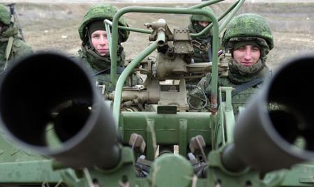 МИД обратится кмиру из-за угроз РФ ответить на тестирования ракет
