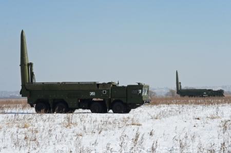 Лавров: США иНАТО осознано повышают градус вотношениях сРоссией