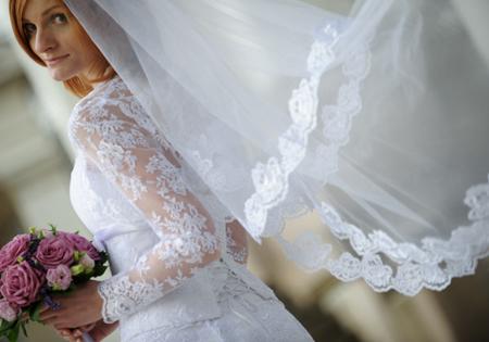 Вканун Нового года в столицеРФ поженятся неменее пятисот пар