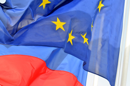 Матвиенко и генеральный секретарь Совета Европы Ягланд встретятся 7декабря