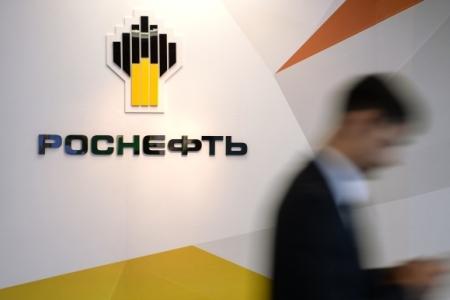 """«Приватизация """"Роснефти""""— собственный триумф Путина»"""