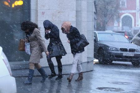ВРостовской области без света остаются 84 тысячи человек