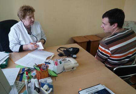 ВСевастополе началась эпидемия ОРВИ: занятия прекращены в184 классах