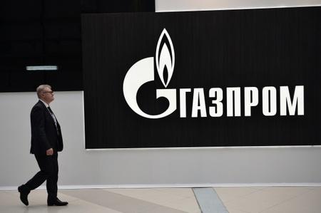 УАстраханской ОЭЗ «Лотос» появится 2-ой акционер