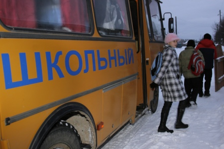 Эпидемия гриппа началась в20 областях Российской Федерации — Роспотребнадзор