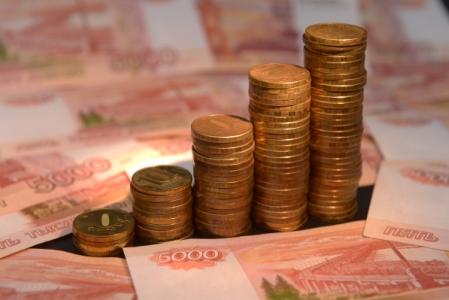 Инвестпроекты СКФО представят набизнес-конференции вПятигорске