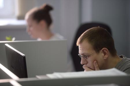 Дагестан вошел втоп-10 регионов пореализации проекта сети МФЦ