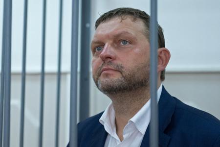 Юрист Белых опроверг предложение одаче показаний против Навального