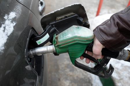 Минэнерго рассчитывает наприрост нефтяного экспорта в 2017-ом году