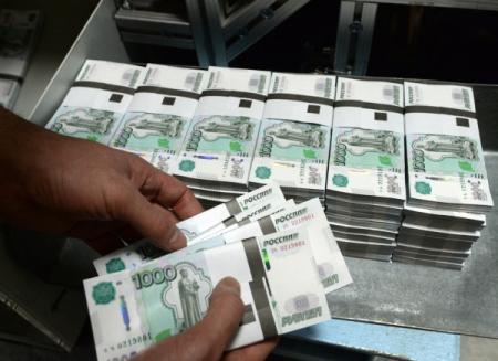 Кабмин утвердил новые правила льготного кредитования вАПК