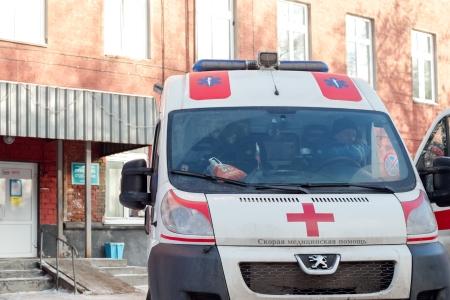 Следователи назвали новейшую версию погибели четырёх человек вКрасноярске