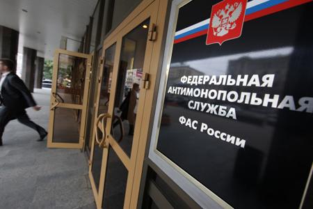 ФАС возбудила дело нагубернатора Самарской области