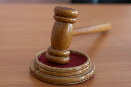 Друга Березовского заочно осудили закражу $123 млн. у«Аэрофлота»