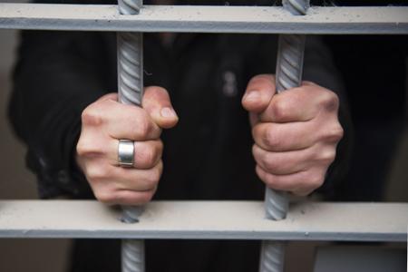 ВРеспублике Коми закоррупцию осудили экс-главу районной администрации