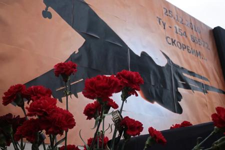 Василий Голубев сказал, где искем будет отмечать собственный юбилей