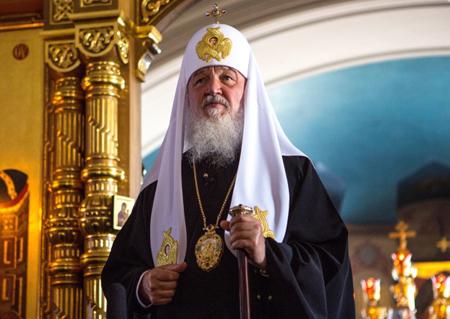 ВНоводевичьем монастыре пройдет панихида попогибшим вкатастрофе Ту-154