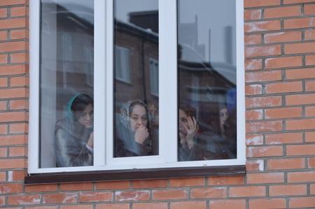 Практически млн. граждан России расселили изаварийного жилья