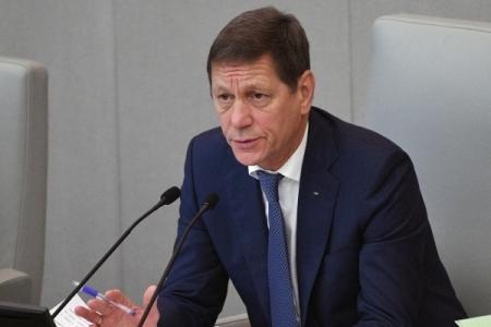 Недостаточно русских спортсменов, лишенных наград ОИ, соглашаются ихвернуть— Жуков