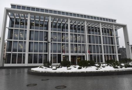 Мосгордума подняла пенсионный возраст столичных чиновников