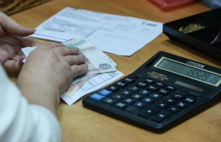 Воронежская областная Дума увеличила бюджет региона на8,9 млрд. руб.