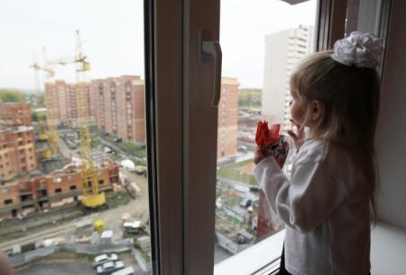 Объем ипотечного кредитования в Томской области в 2016г вырос на треть