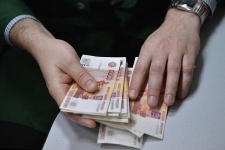 Полпред Игорь Холманских пообещал перезапустить канал «Ермак»
