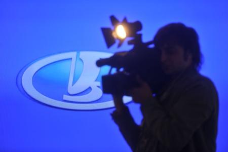 Волжский автомобильный завод в 2017г планирует увеличить производство на14%