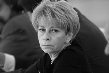 В РФ учредят общественную премию имени Доктора Лизы