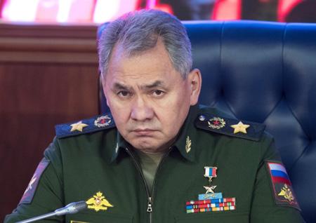 РФ не хочет использовать дивизию наКурилах против Японии— Озеров