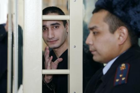 Родственники семьи самарского полицейского запросили субийц 14 млн руб.