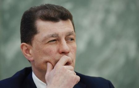 Всередине зимы реальная зарплата граждан России увеличилась на3% — Минтруд