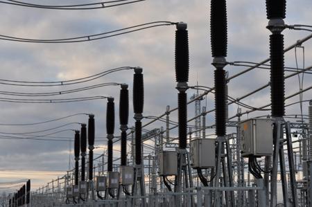 Энергомост вКрым получил дополнительную защиту оттеррористов