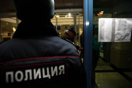 Ростов-на-Дону: первые видео взрыва фонарика-бомбы около школе