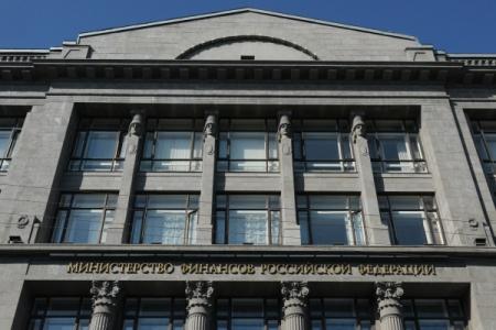 Медведев сообщил министру финансов функции по мониторингу загосзакупками