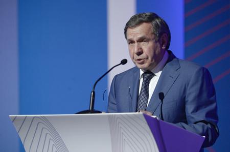 Губернатор Городецкий отменил увеличение тарифов ЖКХ на15% вНовосибирской области