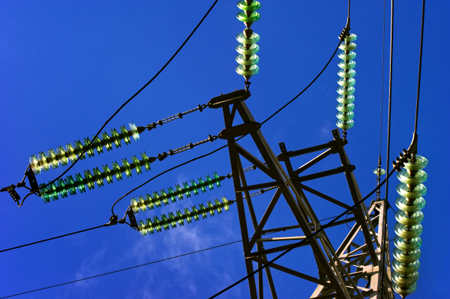 ВТатарстане 41 населенный пункт остался без электричества из-за метели
