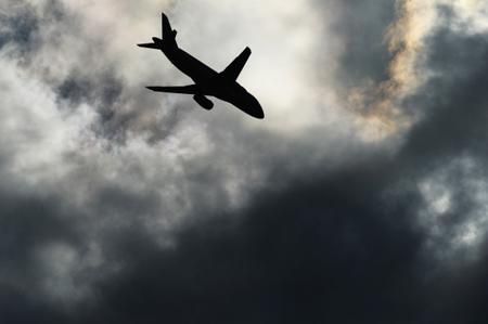 Самолет Москва-Бангкок турбулентность: экипаж продемонстрировал  грамотные действия впроцессе  инцидента