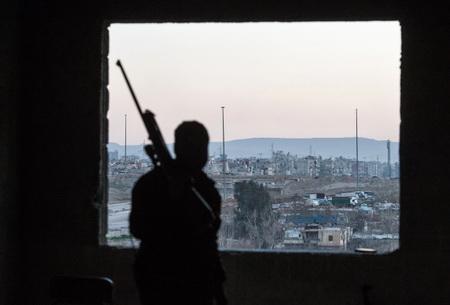 В РФ за 5 лет предотвратили 300 террористических правонарушений