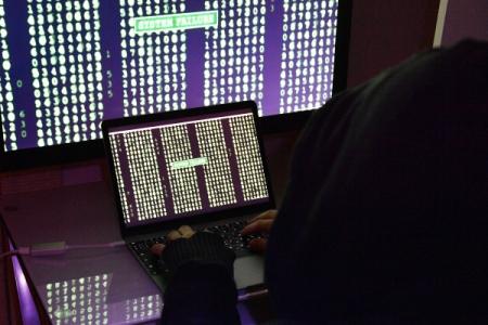 Лаборатория Касперского: Атаке новым вирусом подверглись 74 страны
