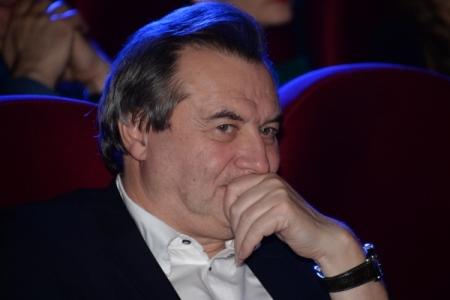 «Меня попросили, язапросила»— Наталья Поклонская