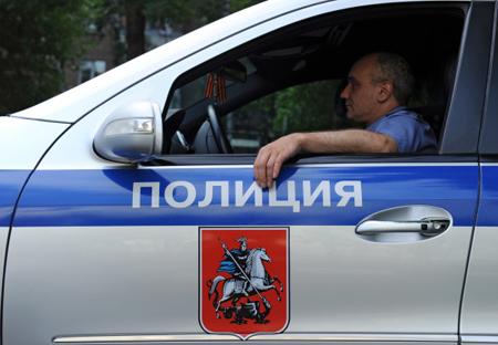 В столице России начали проверку после обнаружения тел 3-х 19-летних наркоманов