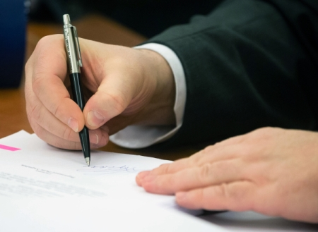 Татария вновь возглавила рейтинг инвестпривлекательности регионовРФ