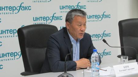 15июня врегионе начнется реализация проекта «Формирование комфортной городской среды»