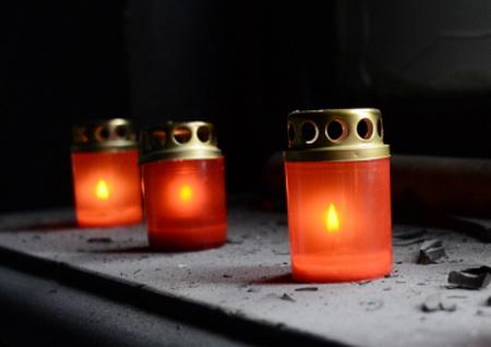 Скончался шофёр разбившегося вЗабайкалье автобуса, число погибших возросло до14 человек