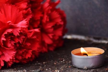 ВСмоленске 22июня пройдет акция «Свеча памяти»