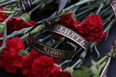 Алексей Баталов, предположительно, будет похоронен наПреображенском кладбище столицы