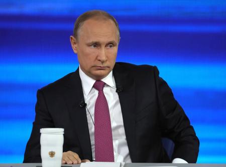 Собянин подчеркнул беспрецедентный уровень дискуссии вокруг программы реновации