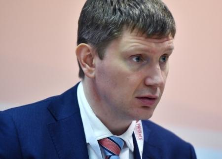 ВТБ ивласти Пермского края подписали соглашение настроительство моста через Чусовую